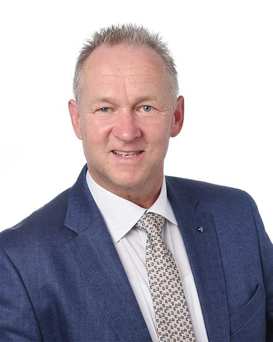 Gerhard Kurt