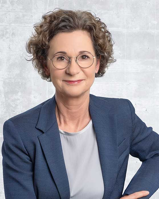 Freiermuth Sabina